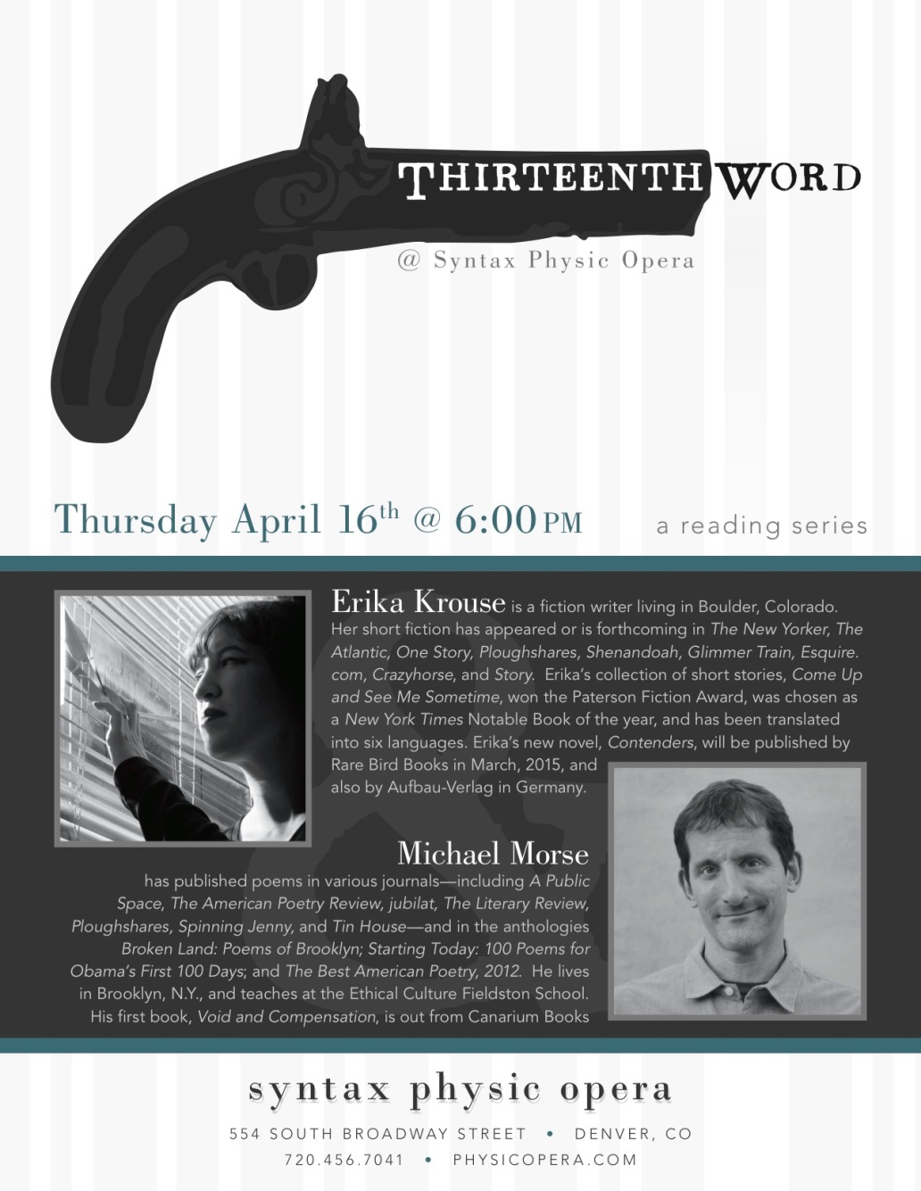thirteenth-word-april-copy