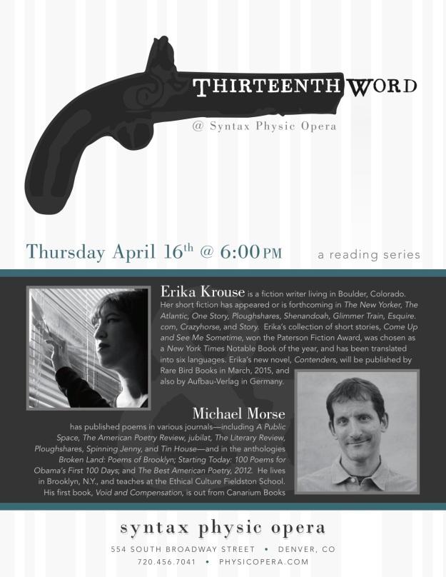 thirteenth-word-april-copy