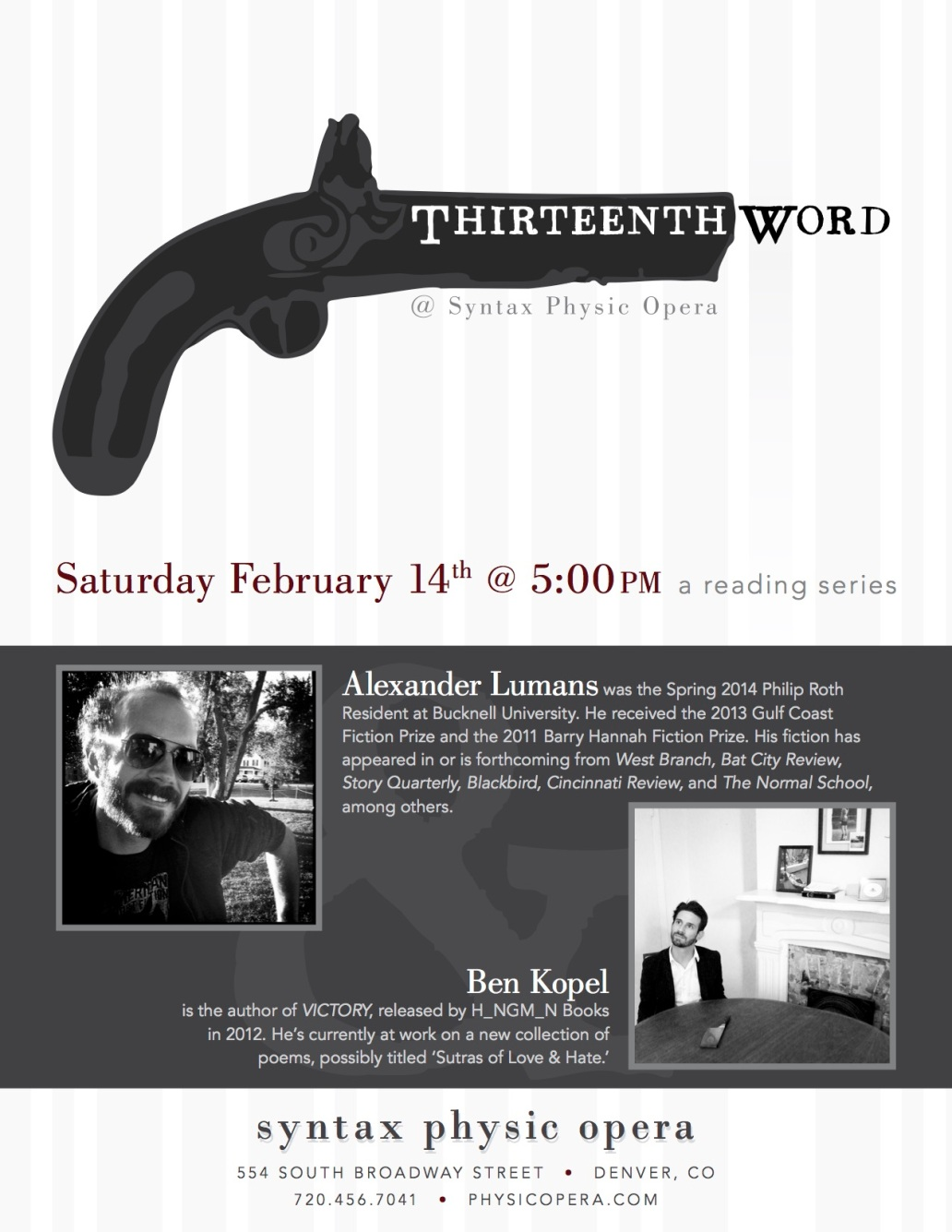 thirteenth-word-february-copy