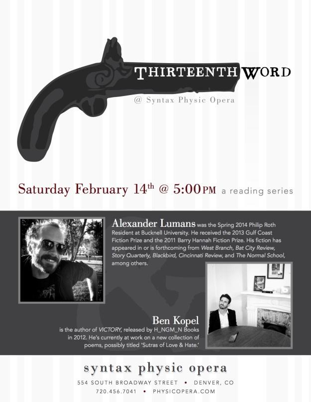 thirteenth-word-february-copy