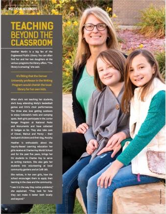 Teaching Beyond the Classroom copy